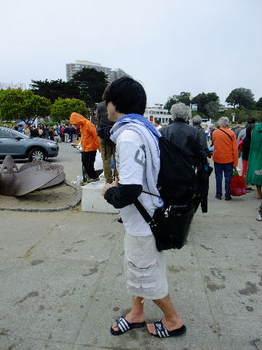 2010_06060132.JPG
